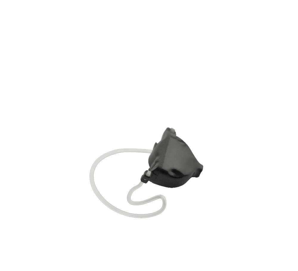 seiyo-tinnitus-behandeling