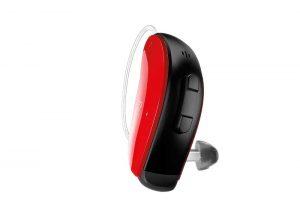 Resound gehoorapparaat